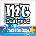 http://mtdesigned.blogspot.com.br/