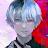 saar fridman avatar image