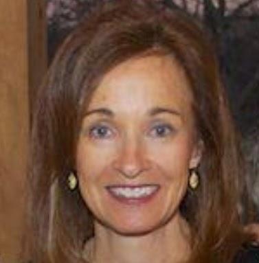 Karen Keegan