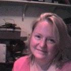 Cynthia Conrad