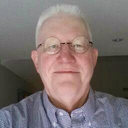 Gerald Wilkins Photo 34