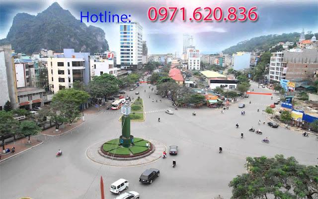 Đăng Ký Lắp Mạng Internet Fpt Tại Hạ Long