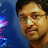 Cibu Johny avatar image