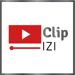 Clip IZI