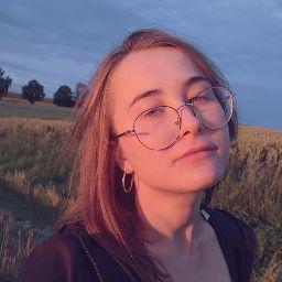 Margarita Zhurakova picture