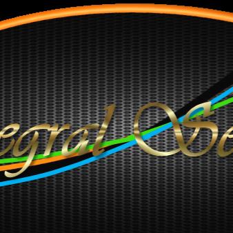 Integral Services Autor de Servicios de mtto 20% de descuento por 2 servicios requeridos