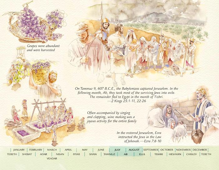 Верный раб, руководство, главенство - Страница 30 Ca14_E-07