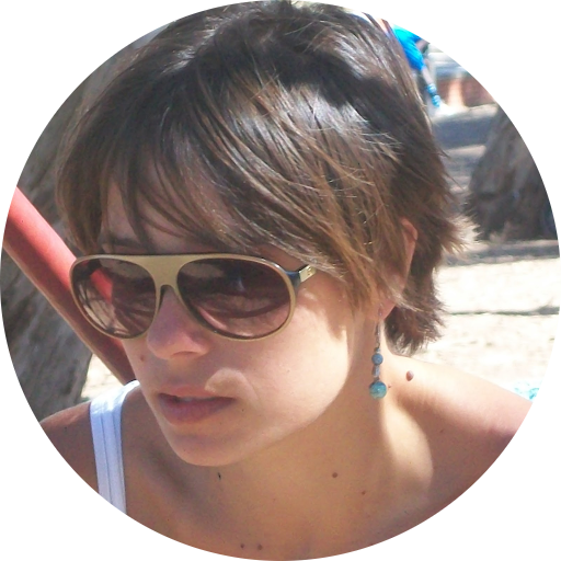 Cristina Venturini