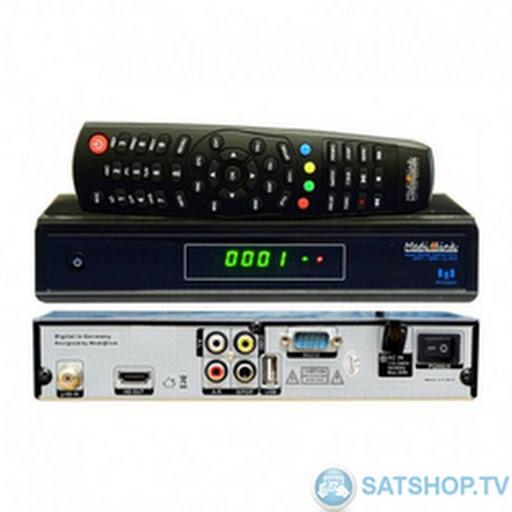 Ali M3329 C1 Software Download - surveypolv