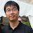 Martin Ma avatar image