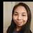 Trina Sam avatar image