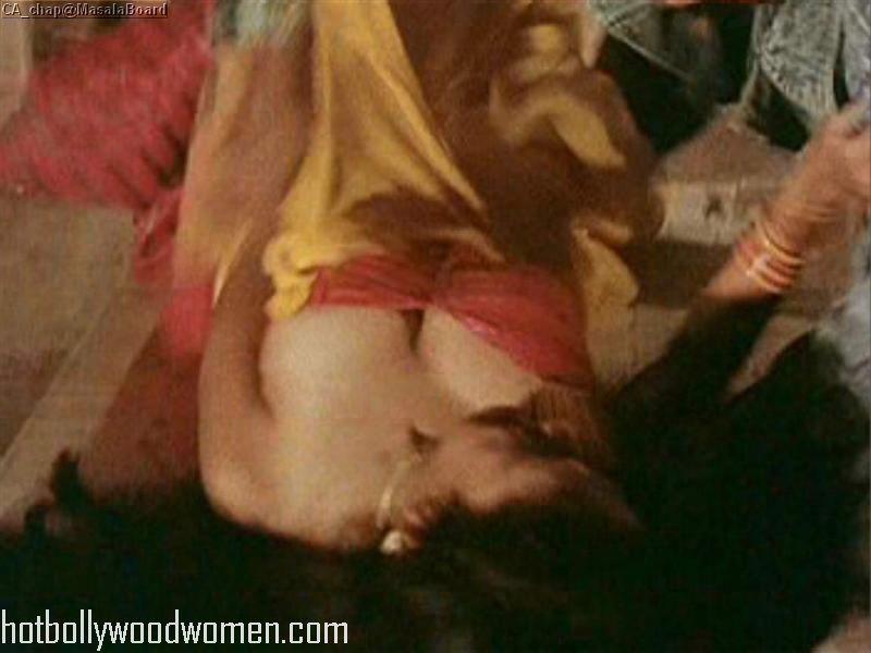 Vintage teen nudist photos