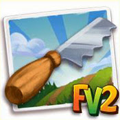 farmville 2 cheats for pairs of ice tongs farmville 2 ice carving station