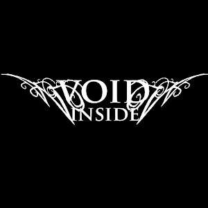 Void Inside_logo