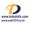 totodolls74