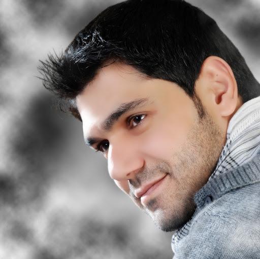 Bassam Othman Photo 5