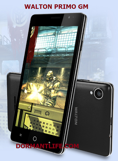 Primo%2520GM 2 - Walton Primo GM : Full Specifications And Price