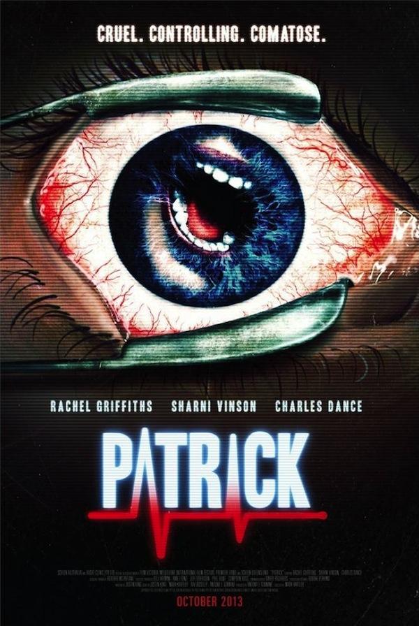 patrick-2013_img_02.jpg