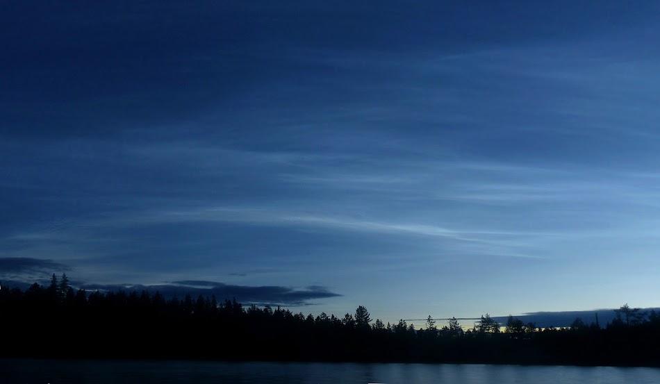 nuages%2Bnoctulescents%2Bkuulampi%2B068.