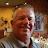 RC Schneider avatar image