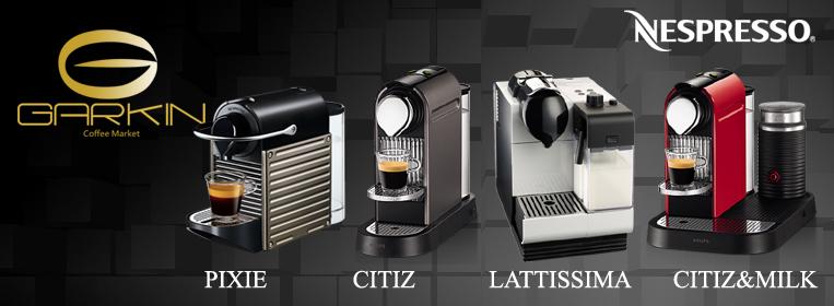 terjual nespresso capsule 16 grands crus ready stock by garkin