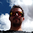 Eduardo Aspillaga avatar image