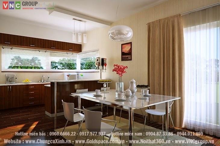image006 Thiết kế chung cư