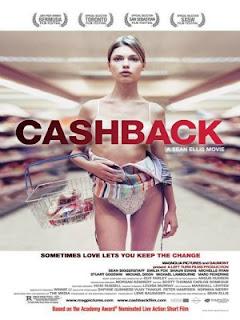 Tìm Lại Tình Yêu - Cashback - 2006