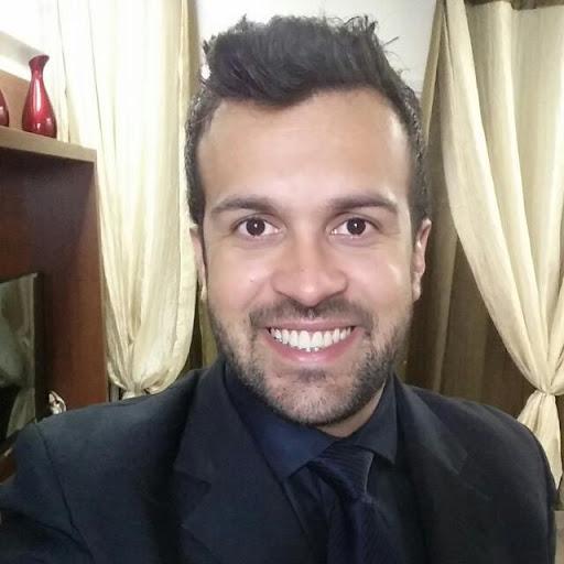 Maxwell Pinto