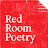 red room company