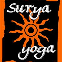 Surya Yoga Aman Suria contact information