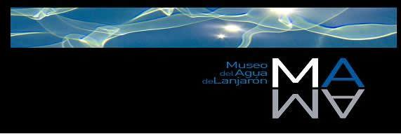 logo-museo-agua-lanjarc3b3n.jpg