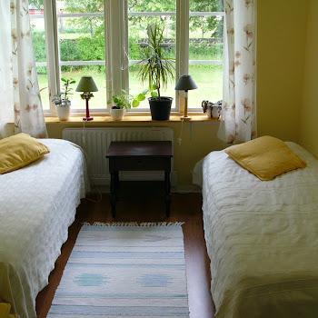 Tomasdals Bed & Breakfast