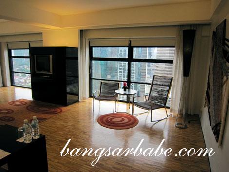 Hotel Maya Kuala Lumpur Room Review - Bangsar Babe