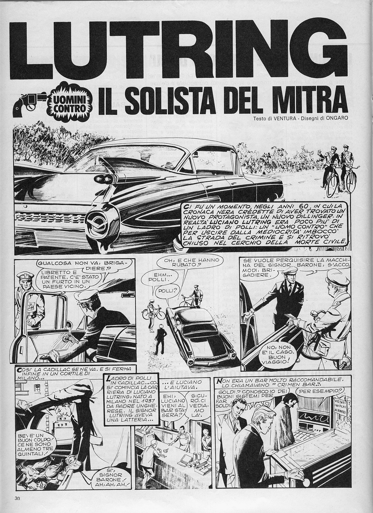 IL SOLISTA DEL MITRA DOWNLOAD