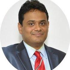 raghunath ganugapati