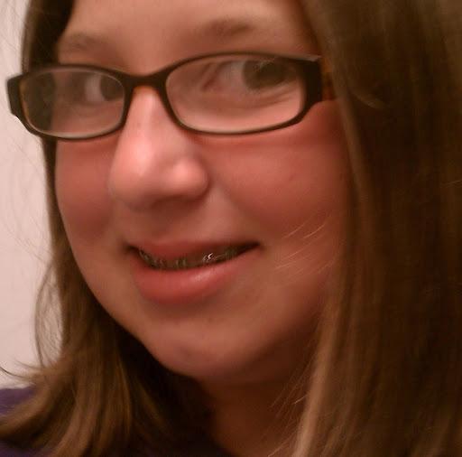 Kaitlyn Reed