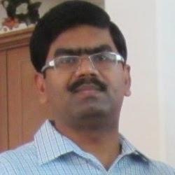 Francis Amalraj