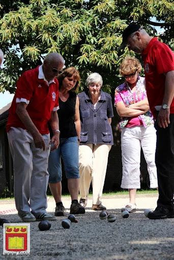 Jeu de Boules-Toernooi kbo overloon 07-07-2012 (47).JPG