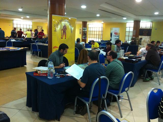 ANTEBELLUM 2012 (La Crónica) IMG_1465