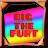 Bob Gold avatar image