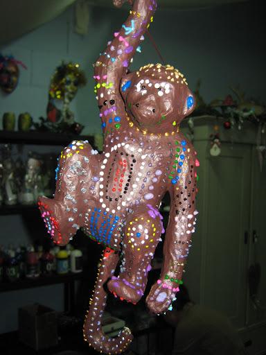 Kerstworkshop 7-12-2012 028.jpg