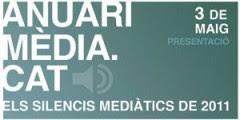 Anuari Media.cat