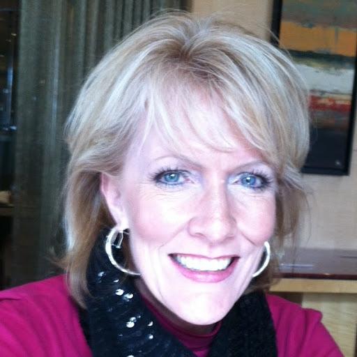 Carol Leavitt