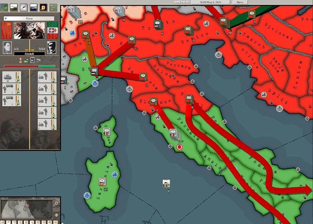 194005+Battle+of+Rome.jpg