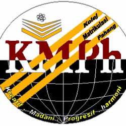 Kolej Matrikulasi Pahang's profile photo