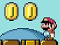 Jogo Mario World 2
