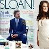 Sloan M