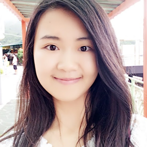 Eileen Xie Photo 10