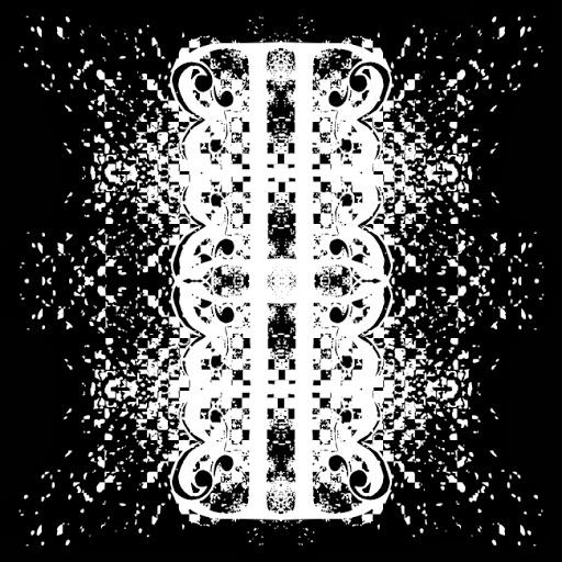DBVMisfitmask2 (2).jpg